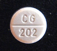 ADHD Medication Ritalin