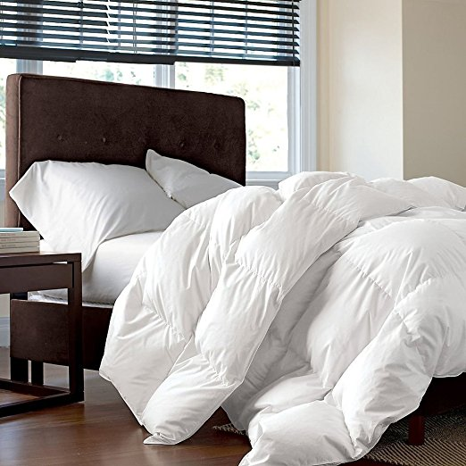 ADHD Medication Stay Healthy Great Sleep Down Comforter