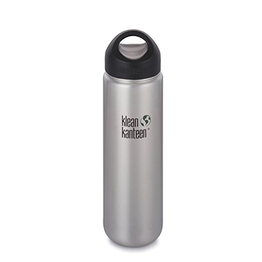 Vyvanse Dosage Hack Klean Kanteen