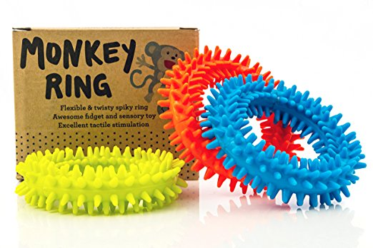 Sensory Toys For Adults : Best adhd fidget toys for children and adults top