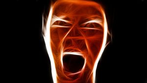 ADHD and Anger – 7 Tips For Stopping Angry Outbursts and Impulsivity