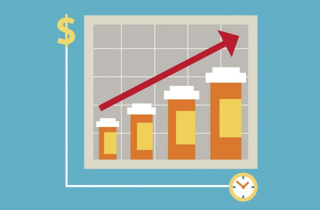 Vyvanse Prices With Insurance, Without Insurance and Coupons
