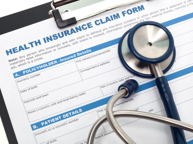 Buying Vyvanse Prices With and WIthout Insurance Health Insurance
