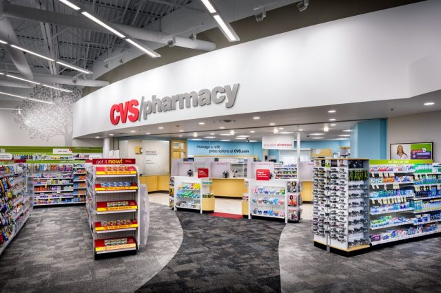 Buying Vyvanse Prices With and WIthout Insurance WIth Insurance CVS Pharmacy
