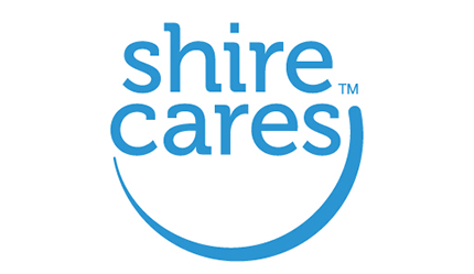 Buying Vyvanse Prices With and WIthout Insurance WIth Insurance Shire Cares Patient Assistance Program