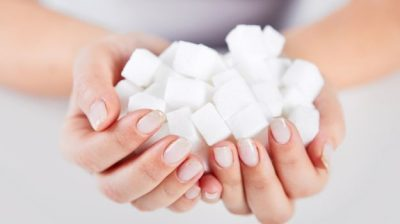 ADHD Sugar Free Diet Harmful Effects of Sugar