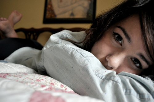 Coping With ADHD Sick And Dealing With Problems