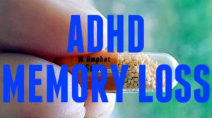 ADHD Memory Loss – 7 Ways to Improve Your Memory with ADHD
