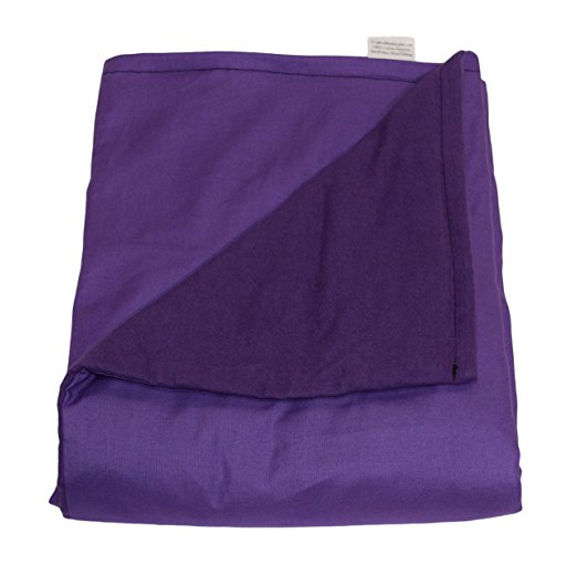 Weighted Blankets for ADHD Weighted Blankets Plus