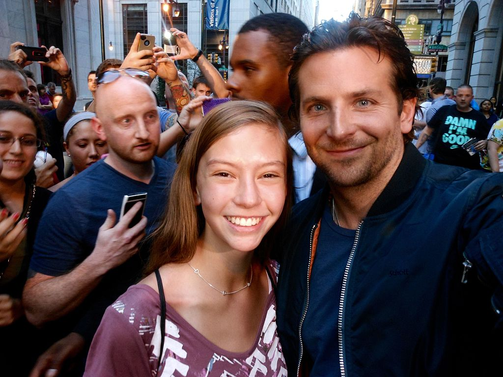 Nootropics for ADHD Bradley Cooper Limitless