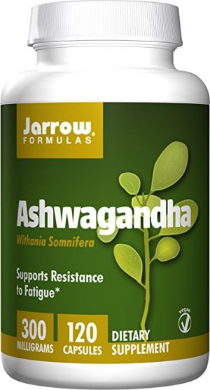 How to Eliminate Ingredients That Make ADHD Symptoms Worse Jarrow Formulas Ashwagandha