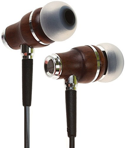Everyday Carry Items for ADHD EDC Symphonized NRG 3.0 Earbuds
