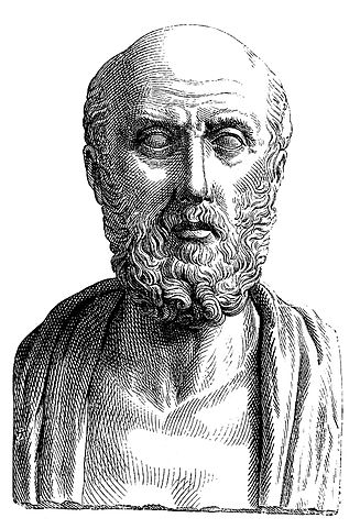 History of ADHD Hippocrates Father of Modern Medicine