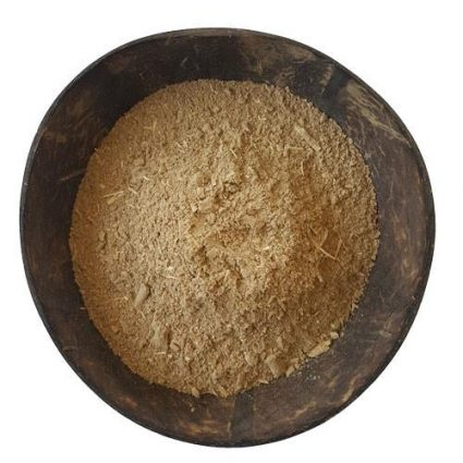 Kava for Anxiety Kava Time