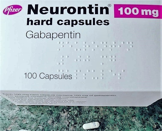 The Gabapentin Godsend - Using Gabapentin for Anxiety, ADHD