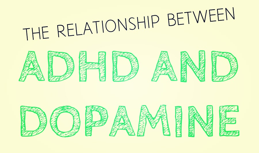 Hacking Dopamine - 10 Healthy Rewards Your ADHD Brain Will Love