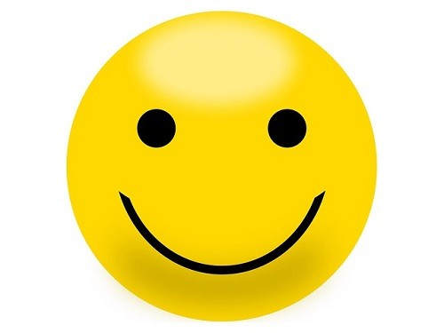 Autonomy Increases Happiness When You Have ADHD