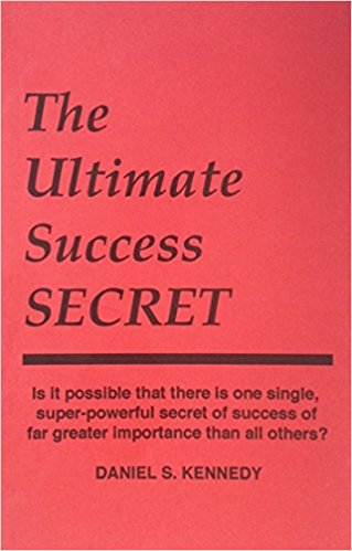 Imprisoned or Taking Action With ADHD The Ultimate Success Secret Book