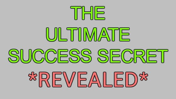 Imprisoned or Taking Action With ADHD Ultimate Success Secret Revealed