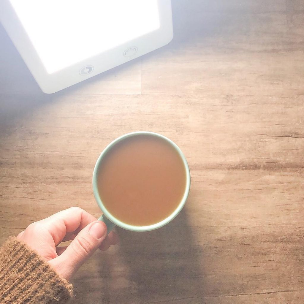 Bright Light Therapy for Seasonal Affective Disorder (SAD), Sleep, Anxiety & More How To Use Bright Light Therapy
