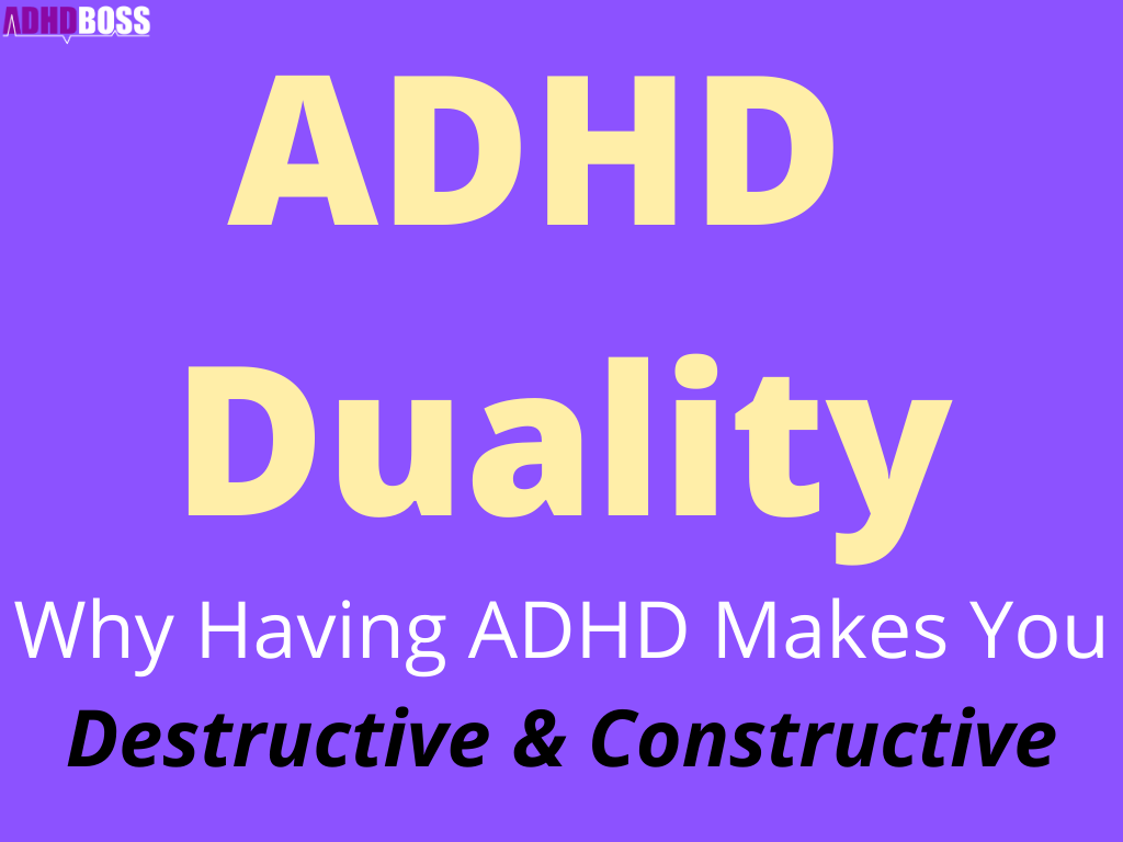 ADHD Duality Featured Image Resized